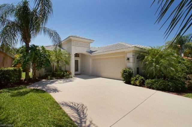 9875 Colonial Walk N, Estero, FL 33928 (MLS #221069143) :: Wentworth Realty Group