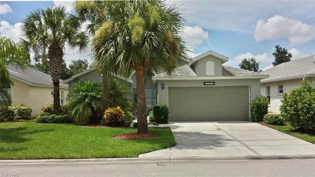 21213 Waymouth Run, Estero, FL 33928 (MLS #221069161) :: Dalton Wade Real Estate Group