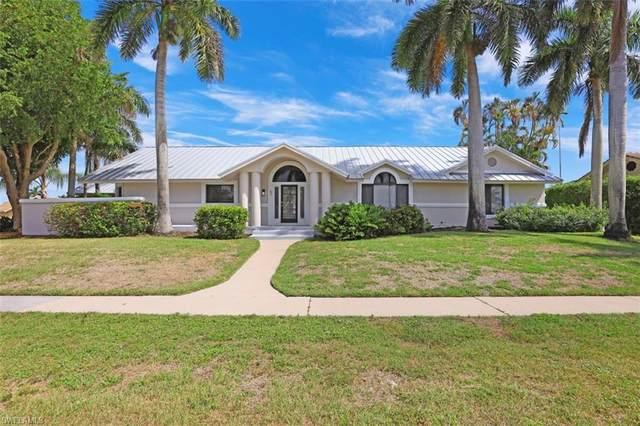 201 Windbrook Court, Marco Island, FL 34145 (MLS #221069616) :: Clausen Properties, Inc.