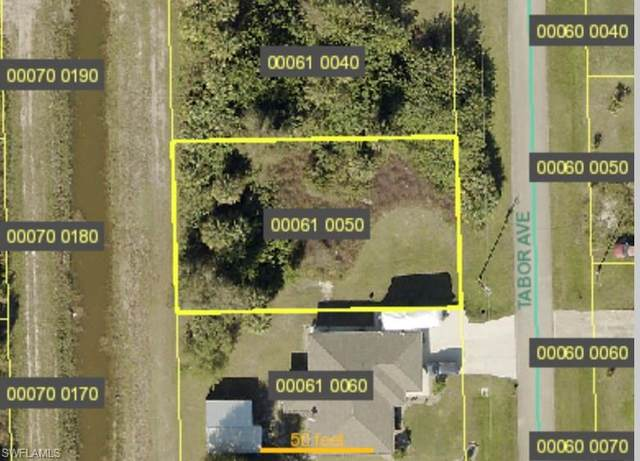 6025 Tabor Avenue, Fort Myers, FL 33905 (#221069624) :: MVP Realty