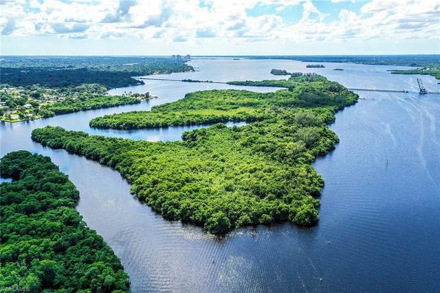 5 Beautiful Island, Fort Myers, FL 33905 (MLS #221069694) :: Clausen Properties, Inc.