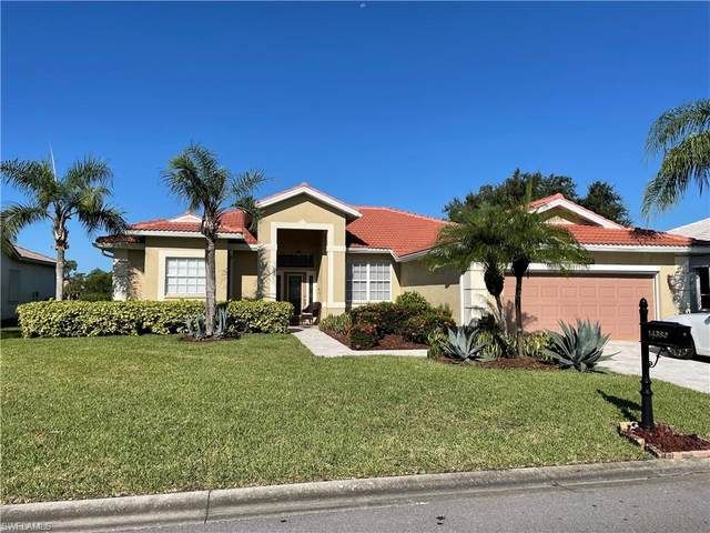 14380 Old Hickory Boulevard, Fort Myers, FL 33912 (#221069858) :: Southwest Florida R.E. Group Inc