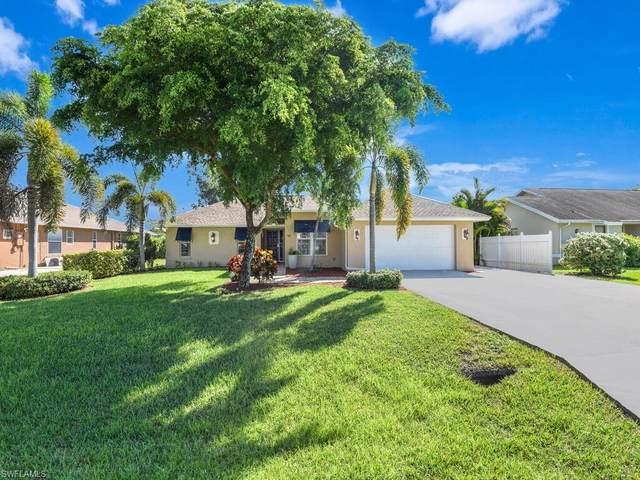 17462 Meadow Lake Circle, Fort Myers, FL 33967 (MLS #221069859) :: Crimaldi and Associates, LLC