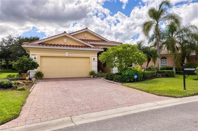 19880 Casa Verde Way, Estero, FL 33967 (MLS #221070285) :: Team Swanbeck