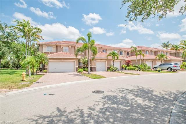 9729 Roundstone Circle, Fort Myers, FL 33967 (MLS #221070347) :: Realty One Group Connections