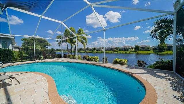 2656 Lambay Court, Cape Coral, FL 33991 (#221070498) :: Jason Schiering, PA