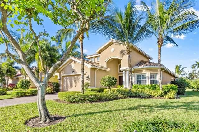 9261 Campanile Circle, Naples, FL 34114 (MLS #221070589) :: Clausen Properties, Inc.