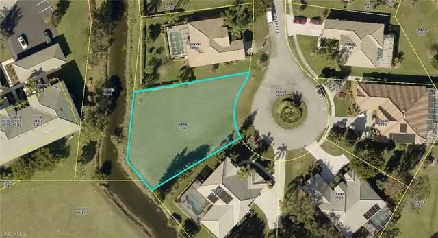 2208 Colefax Court, Lehigh Acres, FL 33973 (#221070673) :: Southwest Florida R.E. Group Inc