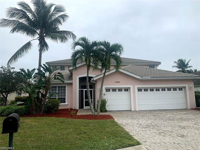 13685 Bald Cypress Circle, Fort Myers, FL 33907 (MLS #221070748) :: Waterfront Realty Group, INC.