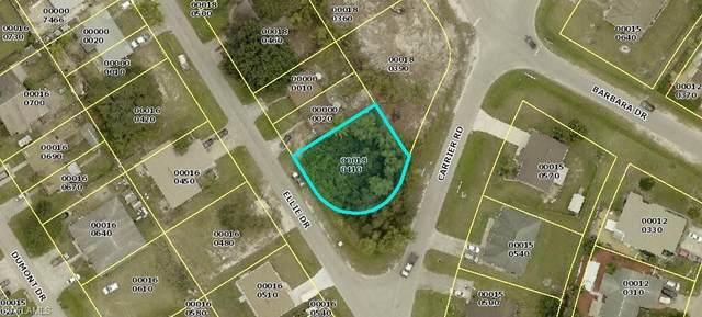 17507/509 Ellie Drive, Fort Myers, FL 33967 (#221070965) :: Southwest Florida R.E. Group Inc