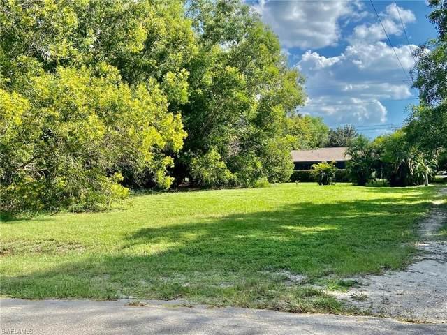 5967 Kingfish Road, Bokeelia, FL 33922 (#221071049) :: Jason Schiering, PA