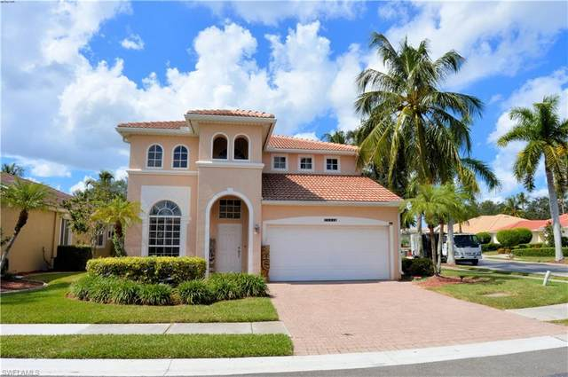 Fort Myers, FL 33907 :: Waterfront Realty Group, INC.