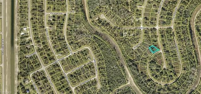 1794 Honduras Loop, Lehigh Acres, FL 33972 (#221071626) :: MVP Realty