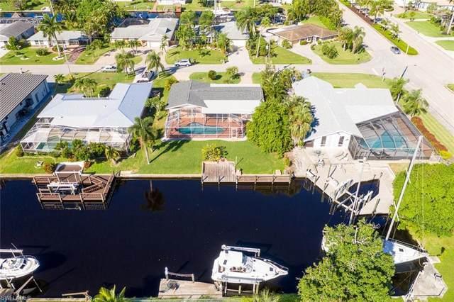 5605 Delido Court, Cape Coral, FL 33904 (MLS #221072092) :: Clausen Properties, Inc.