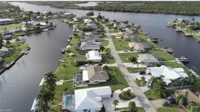 13319 Marquette Boulevard, Fort Myers, FL 33905 (#221072141) :: Jason Schiering, PA