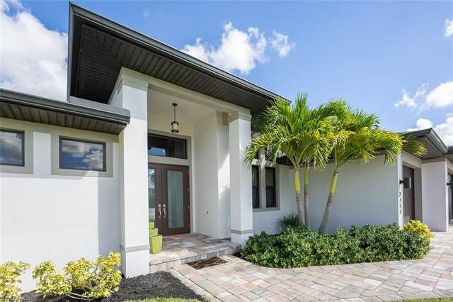 2711 SW 32nd Street, Cape Coral, FL 33914 (MLS #221072292) :: Sun and Sand Team