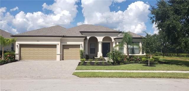 14067 Aledo Court, Fort Myers, FL 33905 (#221072375) :: Jason Schiering, PA