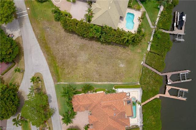 14551 Jonathan Harbour Drive, Fort Myers, FL 33908 (MLS #221072393) :: Medway Realty