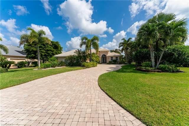 3290 Sugarloaf Key Road, Punta Gorda, FL 33955 (MLS #221072414) :: MVP Realty and Associates LLC