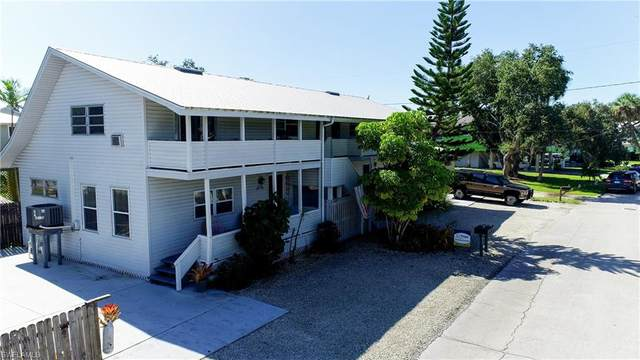 200 Washington Avenue, Fort Myers Beach, FL 33931 (MLS #221072426) :: Waterfront Realty Group, INC.