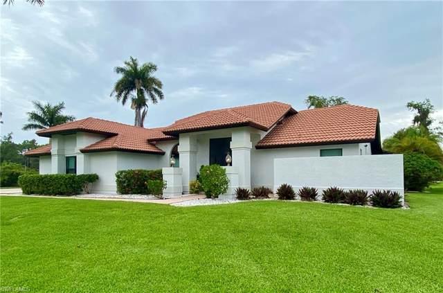 14577 Majestic Eagle Court, Fort Myers, FL 33912 (#221072503) :: Southwest Florida R.E. Group Inc