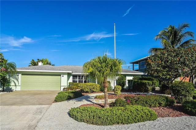 321 Jefferson Court, Fort Myers Beach, FL 33931 (MLS #221072760) :: Premiere Plus Realty Co.