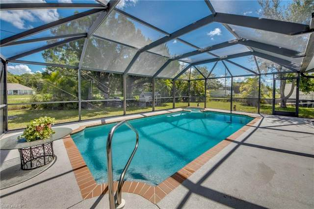 35 NW 13th Avenue, Cape Coral, FL 33993 (MLS #221072835) :: Waterfront Realty Group, INC.
