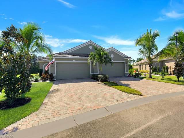 4324 Dutchess Park Road, Fort Myers, FL 33916 (#221072850) :: MVP Realty