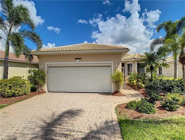 14382 Reflection Lakes Drive, Fort Myers, FL 33907 (MLS #221072920) :: Waterfront Realty Group, INC.