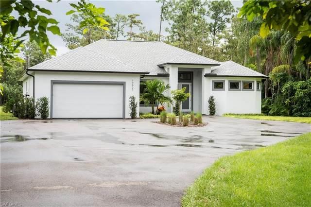 17921 Devore Lane, Fort Myers, FL 33913 (MLS #221072939) :: Clausen Properties, Inc.