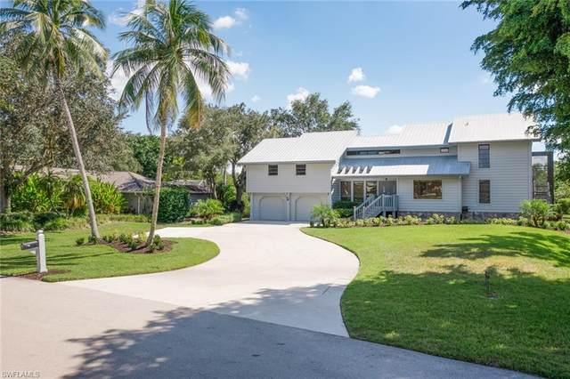 15666 Light Blue Circle, Fort Myers, FL 33908 (#221072966) :: Southwest Florida R.E. Group Inc