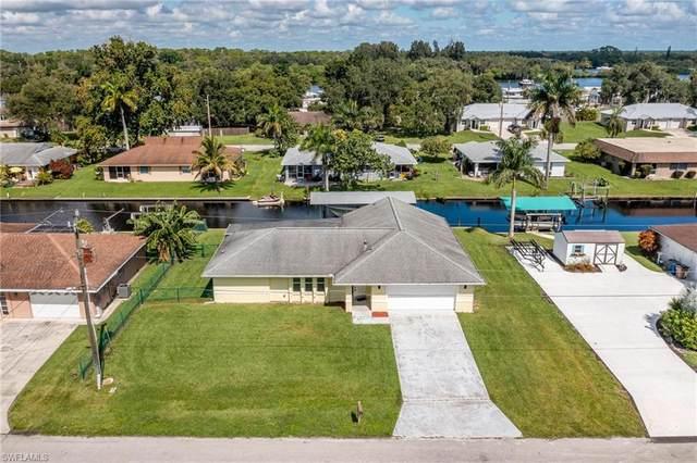 14938 Randolph Drive, Fort Myers, FL 33905 (#221073018) :: MVP Realty