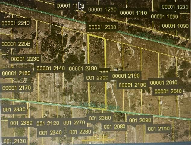 23365 Linda Lee Way, Fort Myers, FL 33913 (MLS #221073044) :: #1 Real Estate Services