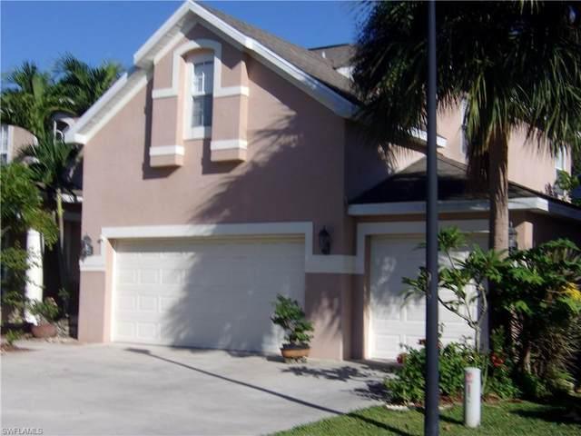 12736 Aston Oaks Drive, Fort Myers, FL 33912 (MLS #221073052) :: Domain Realty