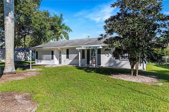11446 Zehner Lane, Fort Myers, FL 33908 (#221073053) :: Southwest Florida R.E. Group Inc