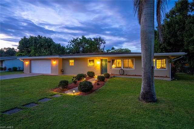 1657 Grace Avenue, Fort Myers, FL 33901 (#221073152) :: Southwest Florida R.E. Group Inc