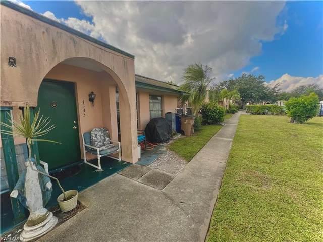 1135 S Loop Boulevard, Lehigh Acres, FL 33936 (MLS #221073162) :: Waterfront Realty Group, INC.