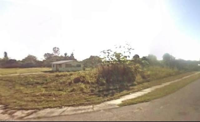16861 1st Street, Alva, FL 33920 (MLS #221073226) :: Medway Realty