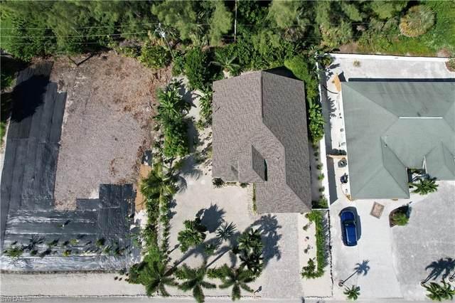 3482 Manatee Drive, Other, FL 33956 (#221073431) :: Southwest Florida R.E. Group Inc