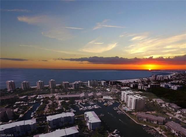 4551 Bay Beach Lane #253, Fort Myers Beach, FL 33931 (#221073436) :: The Michelle Thomas Team