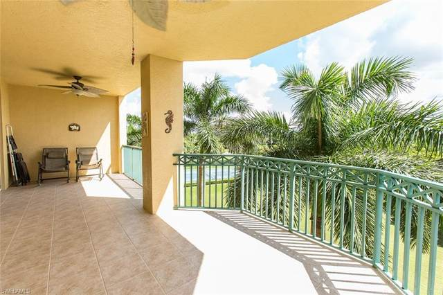 3414 Hancock Bridge Parkway #403, North Fort Myers, FL 33903 (MLS #221073441) :: Clausen Properties, Inc.