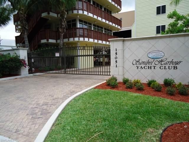 15051 Punta Rassa Road, Fort Myers, FL 33908 (#221073589) :: We Talk SWFL