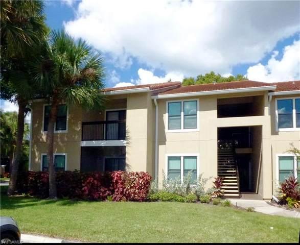 4041 Crockers Lake Boulevard #22, Sarasota, FL 34238 (MLS #221073652) :: The Naples Beach And Homes Team/MVP Realty