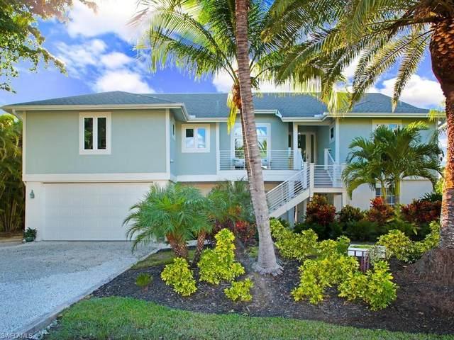 Sanibel, FL 33957 :: Sun and Sand Team