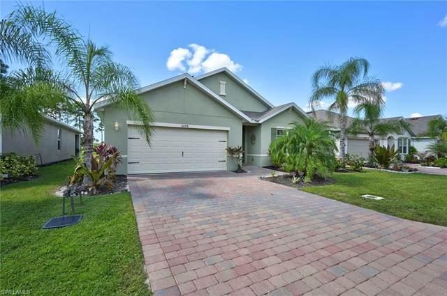26938 Wildwood Pines Lane, Bonita Springs, FL 34135 (MLS #221073682) :: Sun and Sand Team