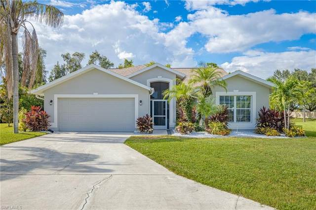 17710 Castle Harbor Drive, Fort Myers, FL 33967 (MLS #221073697) :: Realty Group Of Southwest Florida