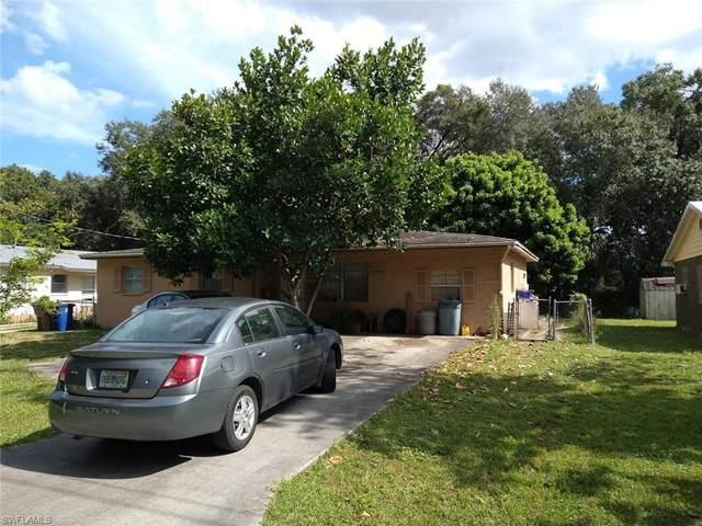 4522 Seminole Street, Fort Myers, FL 33905 (MLS #221073707) :: Clausen Properties, Inc.