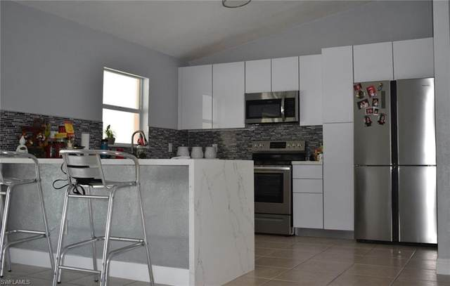 2606 51st Street W, Lehigh Acres, FL 33971 (MLS #221073757) :: #1 Real Estate Services