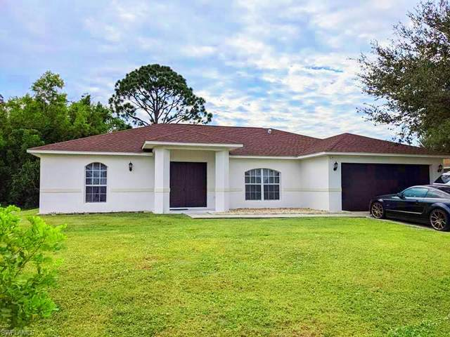 8382 Trillium Road, Fort Myers, FL 33967 (MLS #221073822) :: MVP Realty and Associates LLC