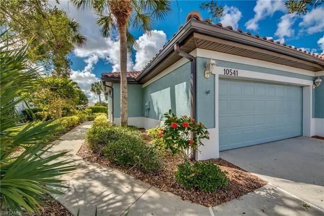 10541 Diamante Way, Fort Myers, FL 33913 (#221073826) :: Southwest Florida R.E. Group Inc
